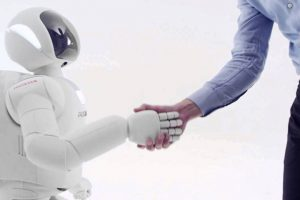 Como a tecnologia está treansformando o mundo e as pessoas