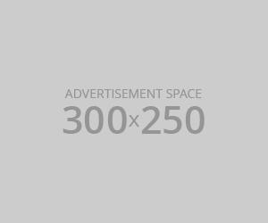 ad-300x250.jpg