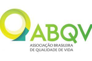 ABQV - Associação Brasileira de Qualidade de Vida