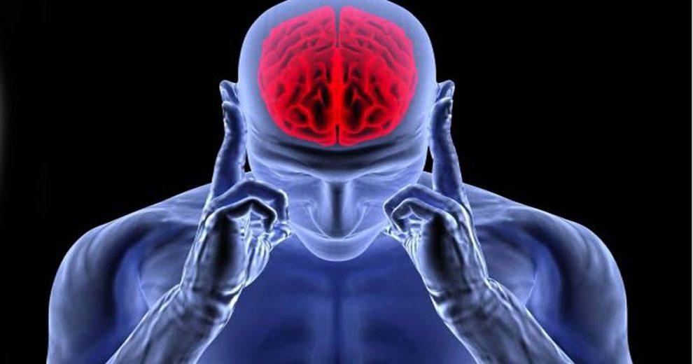 A ansiedade é um mal que pode não ter cura, mas com alguma técnicas é possível controla-la