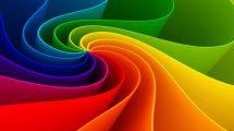 Como a terapia das cores, ou cromoterapia, pode curar seu corpo