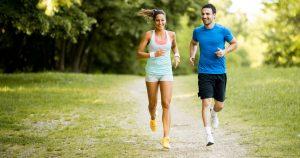 Um mini guia de esportes que ajudam a diminuir a ansiedade