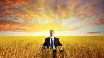 Estudo de Harvard mostra o que a meditação faz pelo cérebro