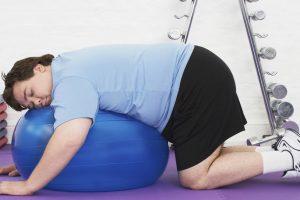 Como começar a praticar esportes sendo sedentário