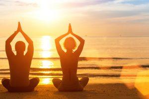 Conheça algumas terapias alternativas para auxiliar na depressão