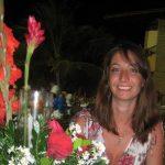 Fernanda Moracci Engelberg