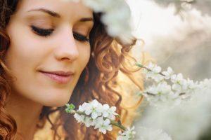 Terapia Floral Detox
