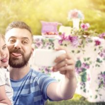 Terapia Floral para Homens