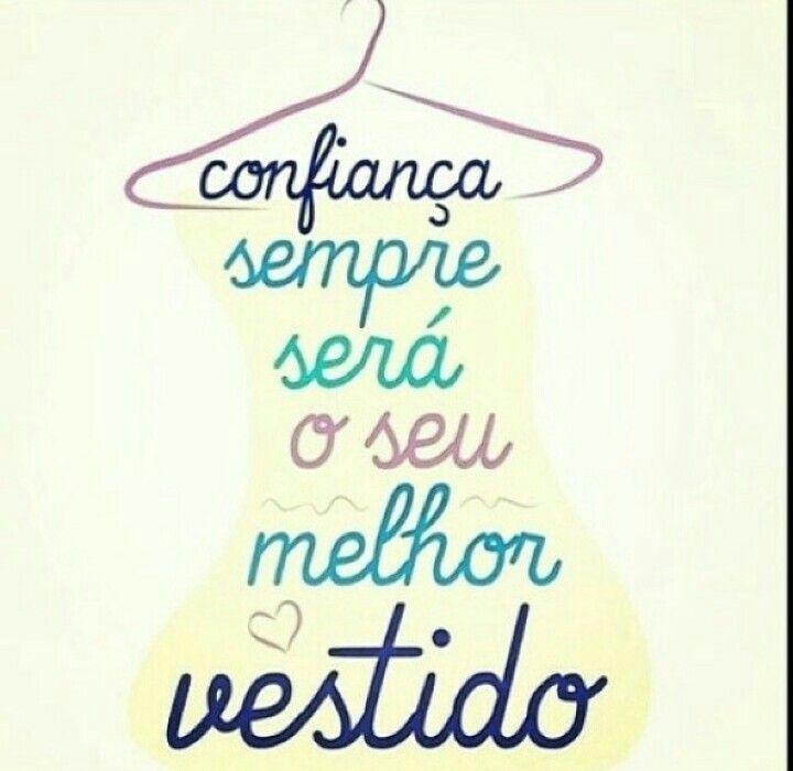 Frases Amor Proprio Auto Estima Tumblr Frases E Mensagens